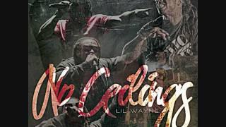 Lil Wayne - Oh Lets Do It