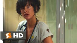 Nurse 3-D (4/10) Movie CLIP - I
