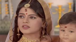 द्रौपदी | Draupadi – Episode – 78