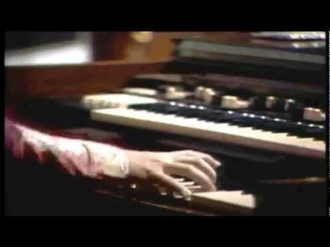 Janis live at Dick Cavett Show Parte 2 Subtitulado