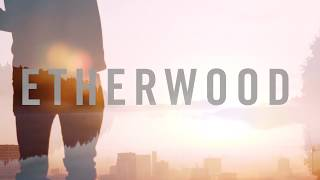Etherwood - Lay Your Armour Down
