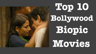 Top 10 Best Biopic Movies Of Bollywood 2018 || Prime Movie
