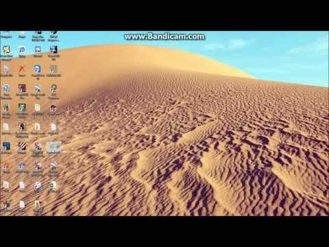 How To Import Contour Lines (Surface) From Google Earth to AutoCAD Civil 3D
