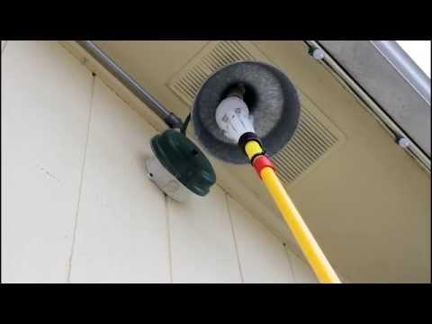 Lightbulb Changer - Mr. LongArm Bulb Changer Kit