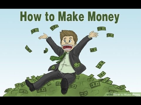 Top 3 Ways To Earn Money As A Kid, QUICK & EASY!