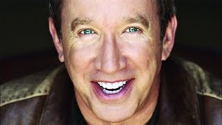 Tim Allen Exposes Hollywood! (2018-2019)