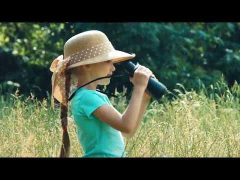Best Binoculars for Kids in 2018 - Ultimate Guide and Reviews for Best Kids Binoculars