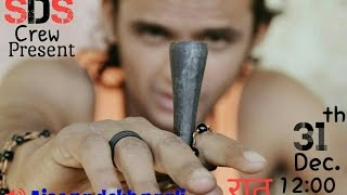 Aise Na Dekh | Millind Gaba | Samrat Jat Choreography