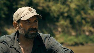 Relive Mungo's Triumphs and Tragedies | Expedition Mungo