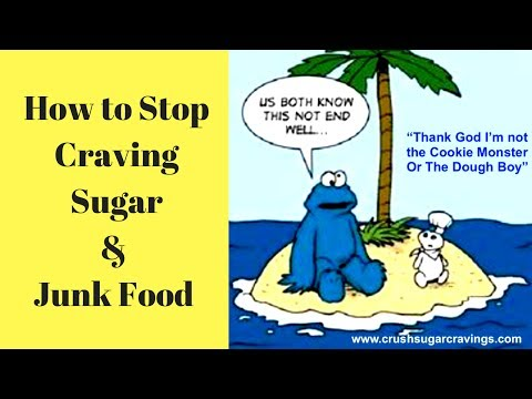 christian weight loss programs | how to stop bing eating |  God's way