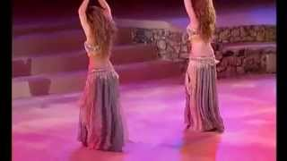 Best Belly dance ever in the world hot and sexy performance. must see