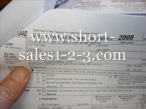 free loan modification tips