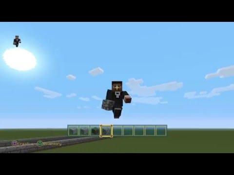 MineCraft: Hogwarts New Build (PART 1)