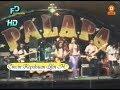 Download Cincin Kepalsuan Lilin Herlina Om Palapa Lawas Nostalgia Classic Lagu Sedih MP3,3GP,MP4