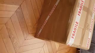 Huge Shipment of Laserdiscs LD Ntsc Japan with Laserdisc World