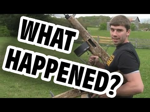 What Happened to FPSRussia? - Dead Channels
