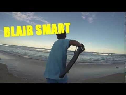 body boarding Gold Coast (GOPRO 3 720p HD)
