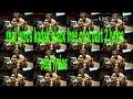 Kodak Black  - Free Cool Pt. 2  (lyrics)