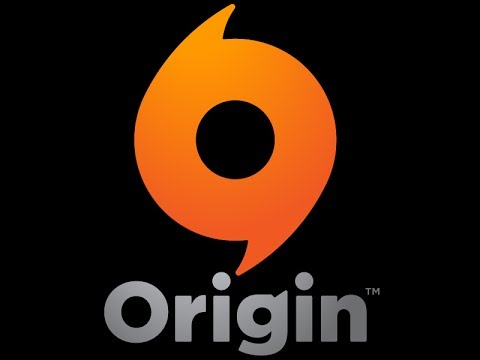 Origin Sale! What to Get!  Details and Recommendations
