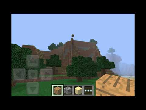 Minecraft Pocket Edition | Quick Review