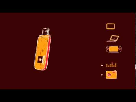 Tata Docomo Photon Max Wi Fi Plans, Price and Features. To buy Call 9224123123