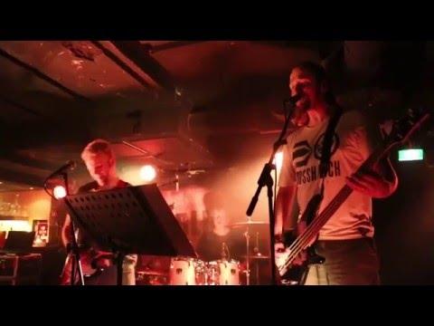 Xxx Mp4 Public Shame Sex On Fire Rummers 39 Club 2015 3gp Sex