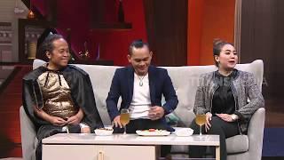 Download BUKAN TALKSHOW BIASA | KI JOKO BODO MBAH MIJAN (15/05/18) 3-4