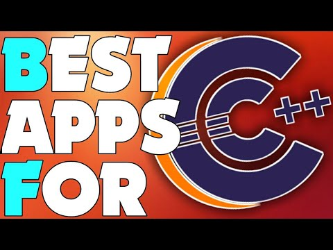 Best Android apps for learning C programming 2018 || C PROGRAMMING ON Android || by Kunal Singh