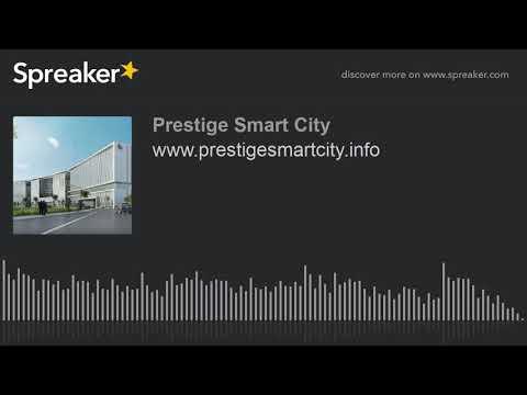 Xxx Mp4 Www Prestigesmartcity Info Made With Spreaker 3gp Sex