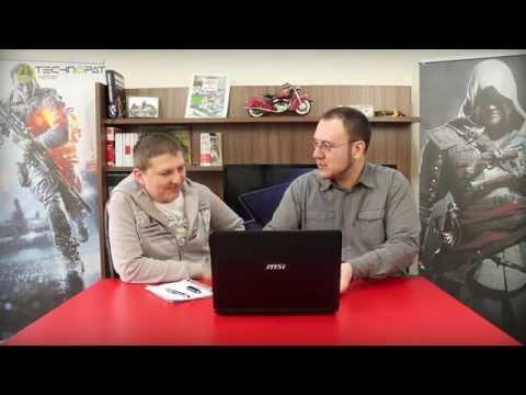 Dual Boot UEFI Windows 8.1 ve Mavericks 10.9.2 Rehberi