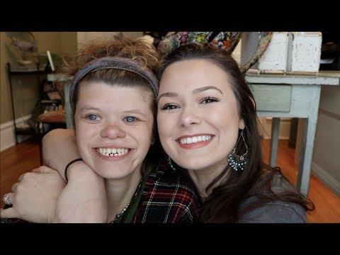 Vet Vlogs? Sister Questions & Updates | Q&A