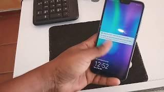 👉 Como Desbloquear Samsung Galaxy S9 + (Plus) 😱 con z3x - Vidly xyz