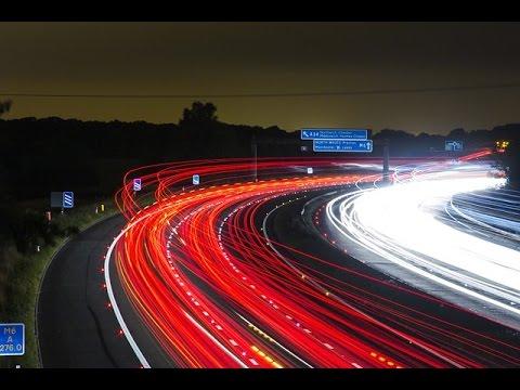 Best travel times to avoid traffic this Thanksgiving  | Clark Howard