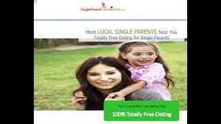 nigerian single ladies dating site