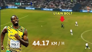 Celebrities Playing Football ● Magnificent Skills