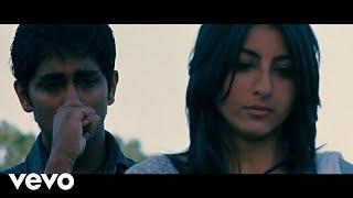 Khoon Chala - Rang De Basanti   Amir Khan   Mohit Chauhan