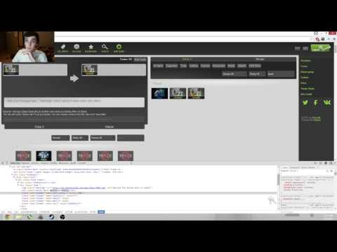 How to make non tradable items tradable D2L (Dota 2 Lounge)