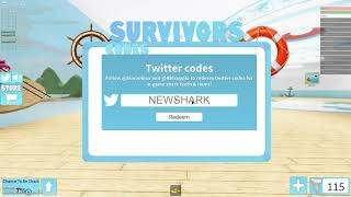 Robloxstrong Videos 9tubetv Roblox Sharkbite Codes 2018 July Robux Promo Codes August 2019 Live