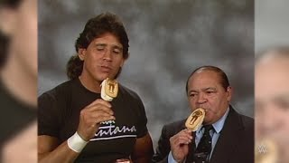 treat yourself on ice cream day a refreshing look back at wwe ice cream bars