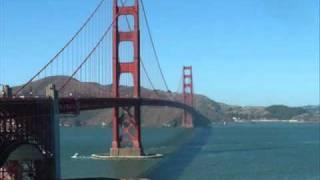 אריק איינשטין- סן פרנסיסקו