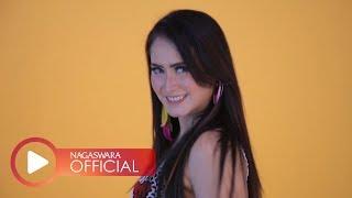 Velline Ratu Begal - Goyang Pantura (Official Music Video NAGASWARA) #music