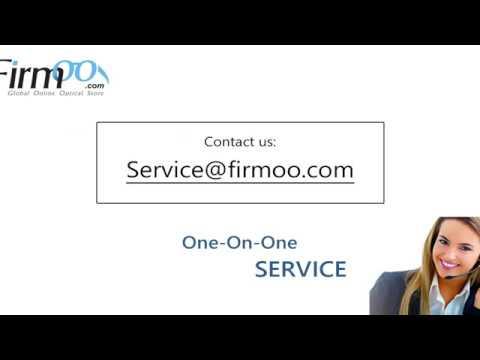 How to read prescription | Firmoo Optical