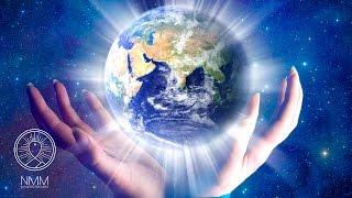 Reiki music for world peace: Meditation music, reiki music, healing music, peaceful music 31603R