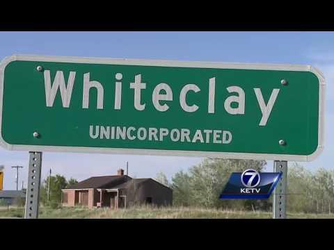 Effort underway to find solutions in Whiteclay
