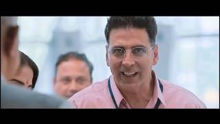 Mission Mangal   Official Trailer   Akshay   Vidya   Sonakshi   Taapsee   Dir: Jagan Shakti   15 Aug