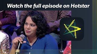 Neeya Naana | நீயா நானா 07/19/15 Videos & Books