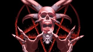 W.A.S.P. - Unholy Terror - Charisma..† the Truth Behind Lyrics †