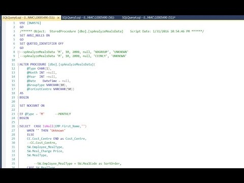 SQL Server  - How to get Hostname via SQL Command
