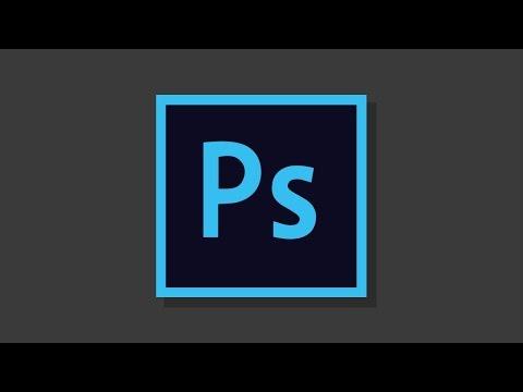Intro to Photoshop CC Artboards