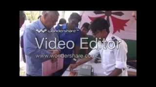 Download Experiment of science Video